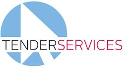 Online Tenders at Tenderservices - Tenders Sorted!